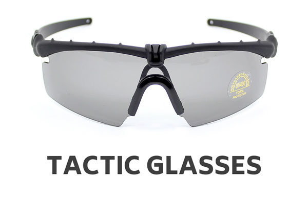 tactic glasses occhiali militari
